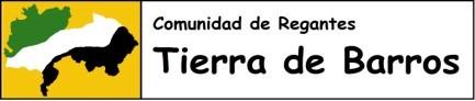 Comunidad de regantes de Tierra de Barros